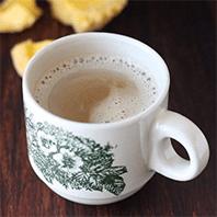 BLOG-2_Post-photo_03-min Interesantni običaji ispijanja kafe