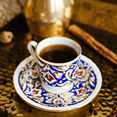 BLOG-2_Post-photo_07-min Interesantni običaji ispijanja kafe