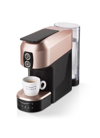 Mitaca-espresso-aparat-m1