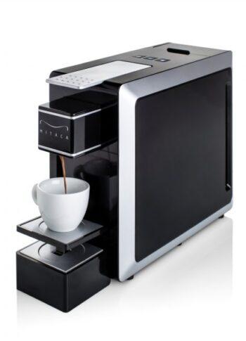 Mitaca-espresso-aparat-m8