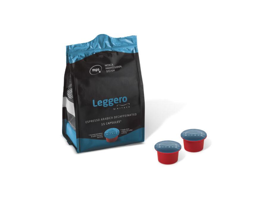 Mitaca-espresso-Leggero-MPS