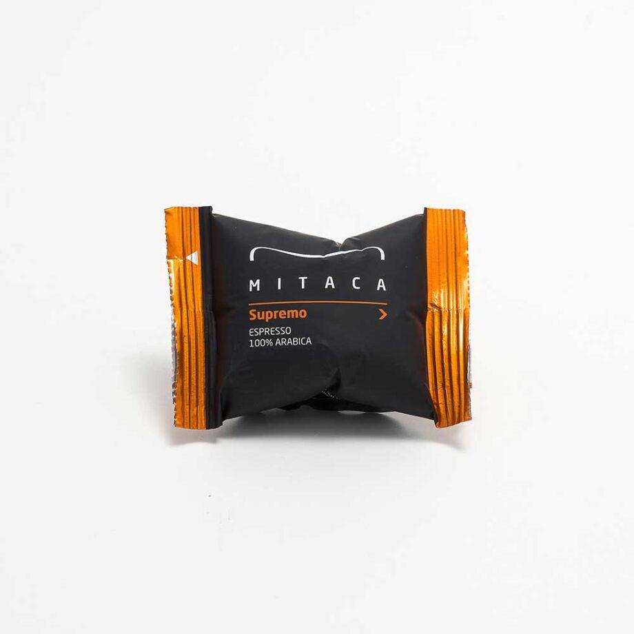 Mitaca-espresso-Supremo-IES