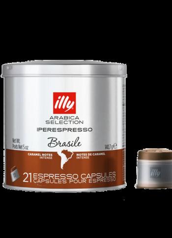 ILLY-IPERESPRESSO-BRAZIL-ARABICA