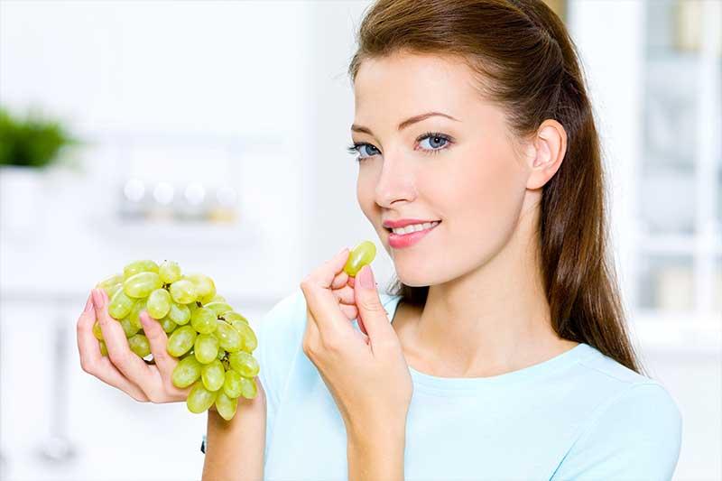 Five-Senses-blog-Koja-ste-sorta-grozdja-2 Koja ste sorta grožđa?