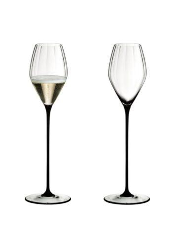 5S_RIEDEL-HIGH-PERFORMANCE-CHAMPAGNE-GLASS-BLACK-350x485 Naslovna