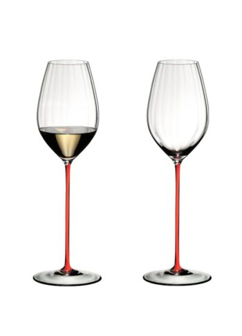 5S_RIEDEL-HIGH-PERFORMANCE-RIESLING-RED-350x485 Naslovna